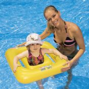 Swim Safe 27in Baby Swim Support Step A
